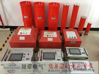 发电机工频耐压谐振装置价格 KD-3000