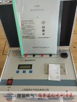 直流电阻测试仪用途 上海