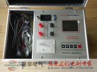 变压器直流电阻测试仪报价 上海
