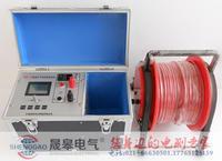 变压器直流电阻测试仪多少钱 50A