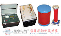 YHCX2858变频耐压谐振试验装置 YHCX2858
