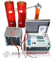 TPXZB变频串联谐振耐压试验设备 TPXZB