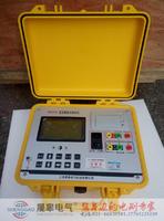 SG5000全自动变比组别测试仪 SG5000
