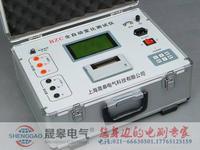 YDB-II全自动变压器变比测量仪 YDB-II