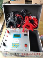 JYL(300A)回路电阻测试仪 300A
