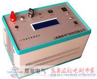 SR55系列回路电阻测试仪 SR55