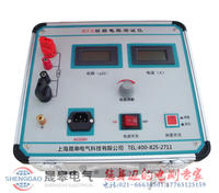 DLHL接触电阻测试仪 DLHL