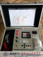 SGZZ-20A直流电阻测试仪 SGZZ-20A