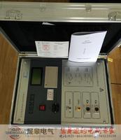 SG8000D介质损耗测试仪 SG8000D