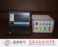 SGBX-T变压器绕组变形测试仪 SGBX-T