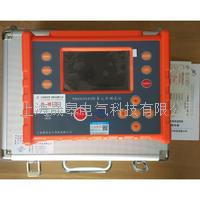 智能型防雷元件测试仪 SHSG9200