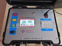 防雷大地网测试仪,防雷检测仪器 SGDW-5A