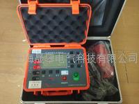 防雷等电位测试仪,防雷检测仪器设备 SG3050