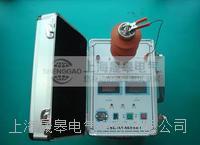 氧化锌避雷器测试仪 YBL-IV
