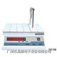 線圈匝數測試儀|上海滬光線圈匝數測試儀YG108