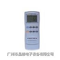 同惠手持數字電橋TH2821A