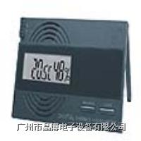 室內溫濕度計