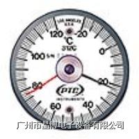 美國PTC表面溫度計