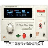 數顯泄漏測試儀|長盛泄漏測試儀CS2675F