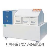 蒸汽老化試驗箱 晶博蒸汽老化試驗箱