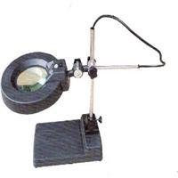 防靜電放大鏡|SK防靜電放大鏡