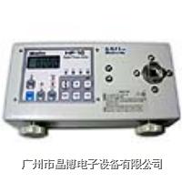 臺灣一諾HP-100扭力計