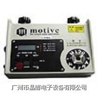 扭力測試儀|M-200扭力測試儀