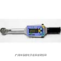 KANON數字扭力扳手DTC-500EXL