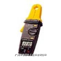 鉗表臺灣CENTER223數顯鉗表