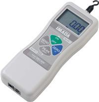 IMADA推拉力計|DS220N推拉力計