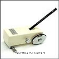 硬度計|便攜式鉛筆法硬度計QHQ-A