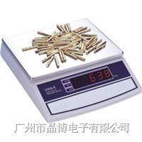 電子計重稱|臺灣聯貿電子稱UWA-E-015
