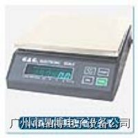 美國雙杰電子天平JJ3000