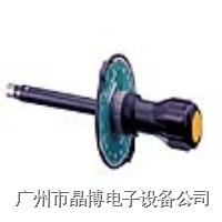 東日扭力計|FTD5CN-S扭力螺絲批