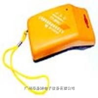 檢針器|銘智金屬檢針器HY-86