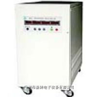 變頻電源|綠色變頻電源|JCS綠色變頻電源PS60