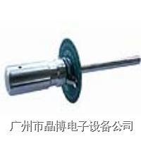 KANON中村扭力計|20DPSK扭力螺絲刀扭力批
