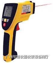紅外線測溫儀|AZ8895