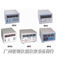 數字功率計CDW3001三相電參數測試儀