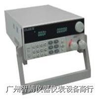 直流電子負載|杭州威格直流電子負載IT8500
