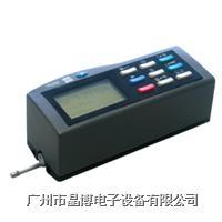 便攜式粗糙度儀 時代便攜式粗糙度儀TR220