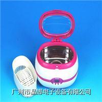 超聲波清洗機|超聲波清洗機VGT-2000