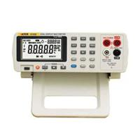 VICTOR勝利臺式萬用表VC8045-II