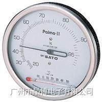 溫濕度計|SATO溫濕度計
