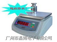 電子防水稱|臺灣佰倫斯電子防水稱BWS618-30 BWS618-30防水電子稱