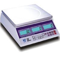 電子計數稱|電子天平|臺灣聯貿電子計數稱UCA-015|15公斤電子稱 UCA-015電子天平