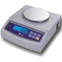 電子天平|電子稱|臺灣聯貿電子天平BB-150 BB-150