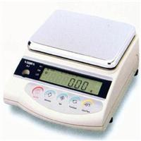 日本SHINKO電子天平|新光電子天平GS-8201 GS-8201電子稱
