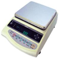 日本SHINKO電子天平|新光GB-15001 GB-15001電子天平