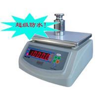 防水電子秤|臺灣佰倫斯防水電子稱BWS618-6 BWS618-6
